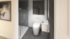 1500p WEB_Bathroom_01